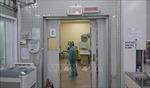 Chủ động phòng ngừa dịch COVID-19 tại các bệnh viện TP Hồ Chí Minh