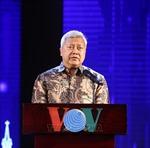 Việt Nam đảm bảo tiến trình hợp tác ASEAN trong bối cảnh dịch COVID-19