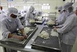 Hỗ trợ người lao động nước ngoài, giúp doanh nghiệp khôi phục sản xuất kinh doanh
