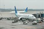 Các hãng hàng không thế giới khủng hoảng nghiêm trọng vì dịch COVID-19
