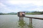 Hà Nội phê duyệt phương án tích nước các hồ chứa thủy lợi có nguy cơ mất an toàn