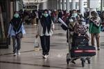 Indonesia hướng tới thiết lập hành lang du lịch với Trung Quốc và UAE