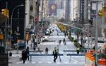 Thêm 1,19 triệu lao động Mỹ nộp đơn xin trợ cấp thất nghiệp
