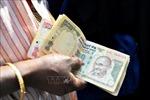 Nhiều khả năng Ấn Độ sẽ giảm lãi suất bất chấp rủi ro lạm phát