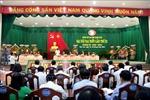 Hướng đến thành công của Đại hội Đảng bộ tỉnh Bình Thuận lần thứ XIV