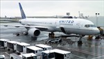 United Airlines đạt được thỏa thuận không sa thải 2.850 phi công