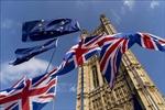 Vấn đề về vùng lãnh thổ Gibraltar gây thêm trở ngại cho tiến trình Brexit