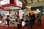 Indonesia phê chuẩn Nghị định thư thứ nhất sửa đổi Hiệp định thương mại hàng hóa ASEAN