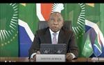 Nam Phi yêu cầu tăng cường vai trò của châu Phi tại HĐBA Liên hợp quốc