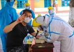 Việt Nam luôn trong tình trạng sẵn sàng chống đại dịch COVID-19