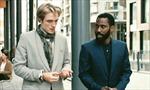 Siêu phẩm 'Tenet'thu về 20,2 triệu USD sau 5 ngày công chiếu