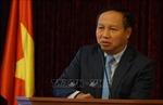 Cộng đồng người Việt tại Nga đoàn kết vượt qua khó khăn