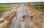 Cảnh báo đối tượng lợi dụng triển khai dự án Sân bay Long Thành để lừa đảo