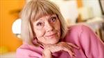 'Nữ hoàng gai góc' của 'Trò chơi vương quyền' qua đời ở tuổi 82