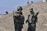 Xung đột tại Nagorny-Karabakh: Các bên cáo buộc lẫn nhau vi phạm lệnh ngừng bắn