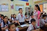 'Cậu bé toán học'Lê Nguyễn Hoàng Nhật Đình