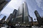 Goldman Sachs nộp phạt 2,9 tỷ USD trong vụ bê bối quỹ 1MDB