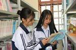 Liên Đội trưởng xuất sắc trong công tác Đội và học tập ở Sơn La