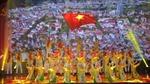 Kỷ niệm 70 năm Chiến thắng Biên giới năm 1950 và giải phóng Cao Bằng