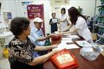 Cần chính sách phù hợp để phát huy kinh nghiệm của người cao tuổi