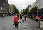 Áp đặt hạn chế ở mức cao nhất tại nhiều thành phố ở vùng England, Anh