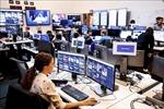 Nhân viên Facebook kiến nghị công ty đảm bảo điều kiện làm việc an toàn