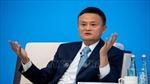 IPO của Ant Group có thể giúp tỷ phú Jack Ma trở thành người giàu thứ 11 thế giới