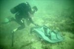 Rác thải nhựa ở Địa Trung Hải sẽ tăng gấp đôi trong 20 năm