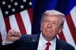Tổng thống Mỹ khẳng định sẽ thông qua gói cứu trợ hiệu quả nhất sau bầu cử