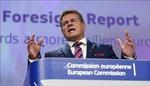 EU mạnh tay với nạn mua bán 'hộ chiếu vàng' ở Cyprus, Malta
