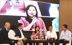 Đánh giá chương trình quốc gia của Việt Nam về phát triển nông nghiệp