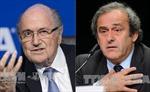 Hai cựu quan chức bóng đá hàng đầu thế giới tiếp tục đối mặt với cáo buộc gian lận