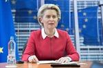 Thỏa thuận thương mại hậu Brexit không được gây phương hại tới thị trường chung châu Âu
