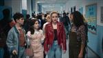 'Freaky' giữ vững ngôi vương trong tuần phim ảm đạm nhất của Bắc Mỹ