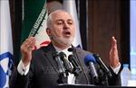 Ngoại trưởng Iran kêu gọi Tổng thống đắc cử Mỹ Joe Biden dỡ bỏ các biện pháp trừng phạt