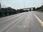 Triển khai 7 gói thầu sửa chữa, nâng cấp Quốc lộ 5