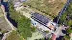 Bà Rịa-Vũng Tàu: Lại phát hiện DIC Corp xây dựng hai công trình trái phép