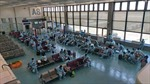 Tổ chức các chuyến bay trọn gói đưa công dân Việt Nam về nước