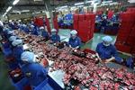 Oxford Economics: Tăng trưởng kinh tế Việt Nam có đà nhờ vai trò trong chuỗi cung ứng toàn cầu