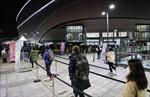 Thủ đô Seoul tăng cường biện pháp phòng dịch COVID-19