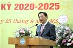 Vun đắp cho tình hữu nghị Việt Nam-Ba Lan mãi bền chặt