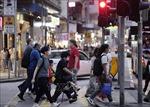 Singapore và Hong Kong (Trung Quốc) tiếp tục hoãn triển khai 'bong bóng du lịch'