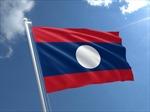 Đại sứ Việt Nam tại Australia chúc mừng 45 năm Quốc khánh Lào