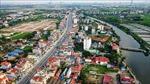 Xây dựng Đề án thành lập thành phố thuộc thành phố Hải Phòng