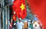 Đại sứ Venezuela tại Việt Nam: Đại hội XIII của Đảng - chìa khóa của tương lai
