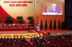 Chuyên gia quốc tế đánh giá cao những thành công làm nên uy tín Việt Nam
