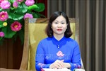 Thủ đô Hà Nội sẽ gương mẫu đi đầu trong cụ thể hóa Nghị quyết Đại hội lần thứ XIII của Đảng