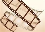 'Con đường có mặt trời' được chọn chiếu trong Đợt phim chào mừng Đại hội XIII của Đảng