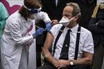 Một triệu người dân Italy đã được tiêm phòng vaccine COVID-19