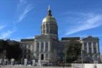 Bang Georgia chính thức xác nhận kết quả bầu cử bổ sung vào Thượng viện